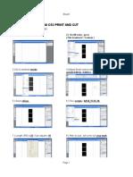 AI GCC FULL MANUAL BOOK.pdf