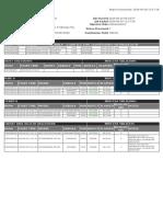 JID-10_ODN_20092020_Round_one_Summary_2020-09-28.pdf