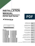 FLXKS25-60B_3P171284-2C_Installation manuals_English.pdf