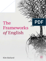 Frameworks of English.pdf