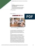 2017_Paulo Mendes da Rocha mostra sua Casa de Concreto - Casa e Jardim _ Decoração.pdf