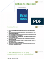IntroductiontoBusiness-Ch01.pptx