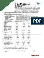 1511989929DurablendES.pdf