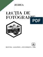 Lecția de fotografie IOAN NEGREA.pdf
