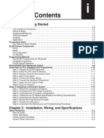 DIRECT LOGIC DL230 CPU.pdf