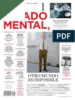 el-estado-mental-eem1.pdf