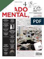 el-estado-mental-eem4.pdf