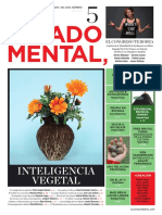 el-estado-mental-eem5.pdf
