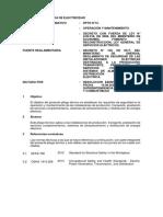 Operacion-y-mantenimientoRPTD15