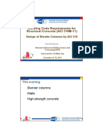 ACI VN 2011 Topic 3 (David Darwin).pdf