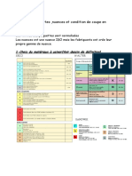 PLAQUETTE_TOURNAGE.doc