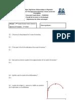 RDM 2020.docx