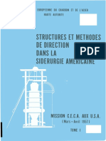 A6072.pdf