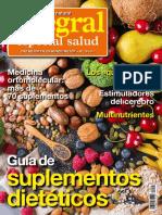 Integral Extra Salud – Número 14 (2018).pdf
