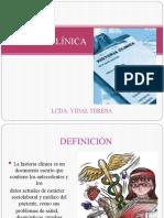 HISTORIA CLÍNICA.pptx