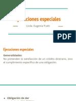 EJECUCIONES ESPECIALES.pdf