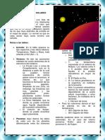 Nebulosa Perdida - lista de 100 sistemas.pdf