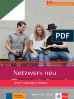 Netzwerk-Neu-17760.pdf