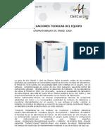 ESPECIFICACIONES TECNICAS GC TRACE1310 Thermos Scientific (1)