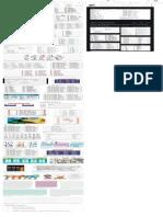 цифры на французском– Google Поиск.pdf