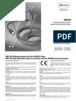 V10_NEW_WMI-200_multi