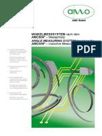 Operating Principles.pdf