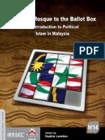 OP14-Mosque-to-Ballot-Box_web