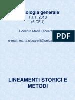 LINEAMENTI-E-METODI