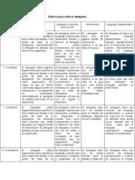Calificación .pdf