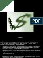 Expo gestion empresarial5.pdf
