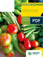151-HORTALIÇAS-NOVO.pdf