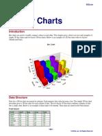 3D Bar Charts