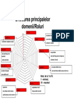evaluarea principalelor roluri_Chiriliuc Nadejda