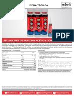 files_pdfs_FICHA TECNICA SILICONA ACETICA