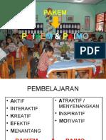 PAIKEM & PAIMO (4)