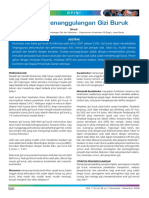 22_173Strategigiziburuk.pdf