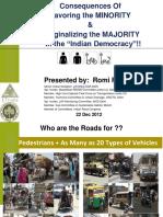 nmt-uttipec-121223100121-phpapp02.pdf
