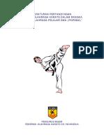 PBFORKI-14-189-25062008.pdf