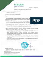 FKTP_Persiapan_Implementasi_Single_Login_Aplikasi_Pelayanan