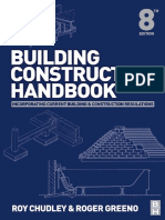 Building Construction 1
