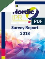 _fjOeRoc2_-survey_report_v3.pdf