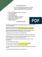 PRESTACIONES ASISTENCIALES.docx