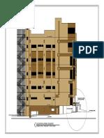 L2. ELEVACION LATERAL IZQUIERDO-ESCALERA ACCESO A PARQUEO.pdf