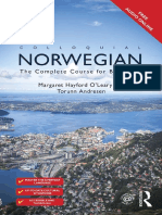 Colloquial Norwegian The Complete Course for Beginners.pdf