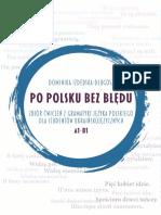 po_polsku_bez_bledu-1