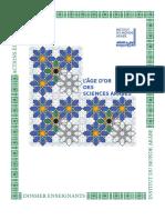 L'âge d'or des Sciences arabes Web.pdf