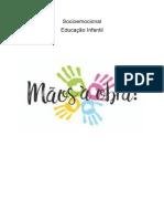 Atividades_socioemocional (1).docx