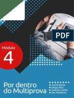 Por_dentro_do_Multiprova_4