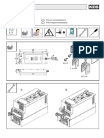 e4e5-Instruction sheet (1)
