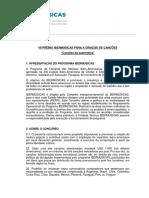 Prêmio++Ibermúsicas+para+a+criação+de+canções++sétima+edição+2020 (1).pdf